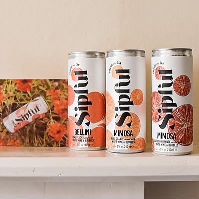 Sipful 🍹 *affiliate link