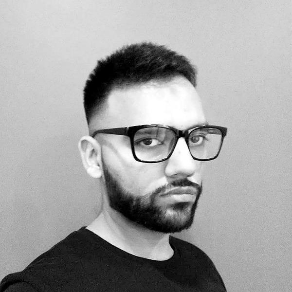 Taimur Zahid (taimurzahid) Profile Image   Linktree