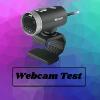 Webcam Test (webcamtest) Profile Image   Linktree