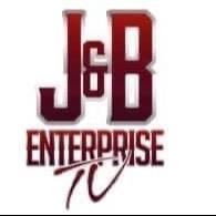 J&B ENTERPRISE TV J&B ENTERPRISE TV BACK UP APP Link Thumbnail | Linktree