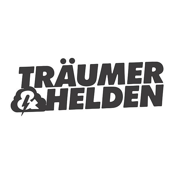 TRÄUMER & HELDEN (traeumerundhelden) Profile Image | Linktree
