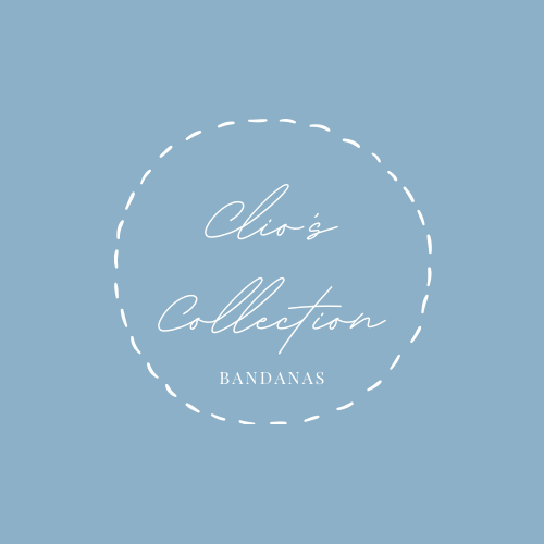 @Clios.Collection Profile Image   Linktree