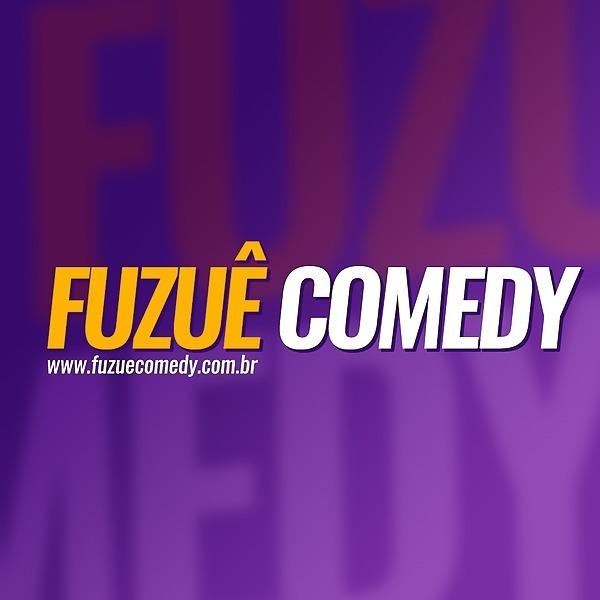 @fuzuecomedy Profile Image | Linktree