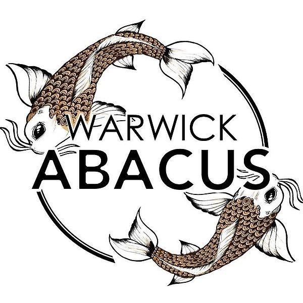 @warwickabacus Profile Image | Linktree