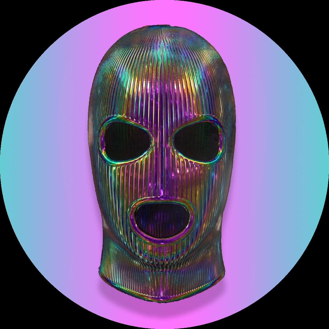 @TheQuadroholics Profile Image | Linktree