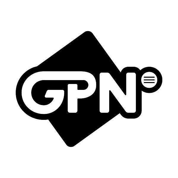 @Grunt4500 GPN (Writer, Podcaster) Link Thumbnail | Linktree