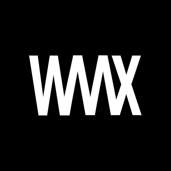 @WAAXBAND Profile Image   Linktree