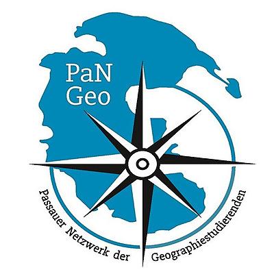 @PaNGeoPassau Profile Image | Linktree