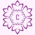 maritzaguzman.com >> HEALTHY Skin, HAIR & Nutrition... << Link Thumbnail | Linktree