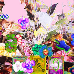 @FantasiaMalware Orchid Collector #2 Link Thumbnail | Linktree