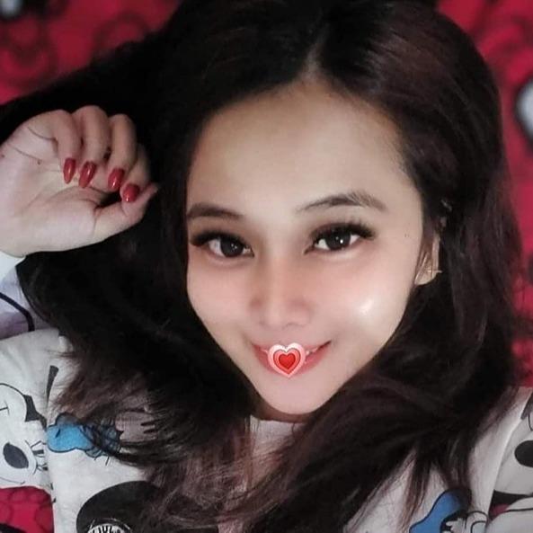 @lionnan Profile Image | Linktree