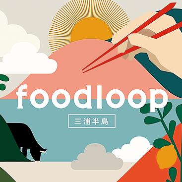 @foodloop Profile Image | Linktree