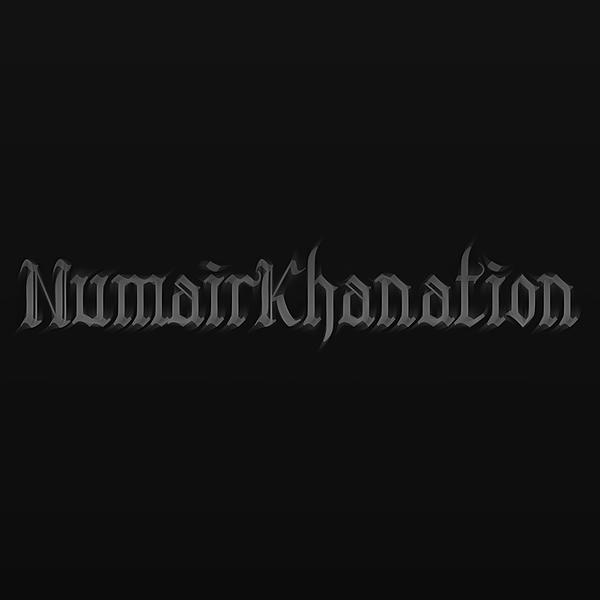 NumairKhanation (NumairKhanation) Profile Image | Linktree