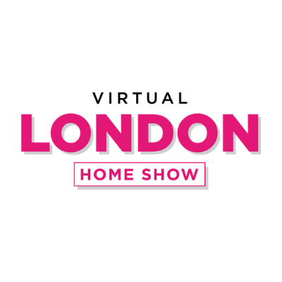 REGISTER FOR THE VIRTUAL LONDON HOME SHOW SPRING 2021!