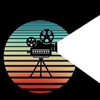@MoviesNotFilms Website Link Thumbnail   Linktree