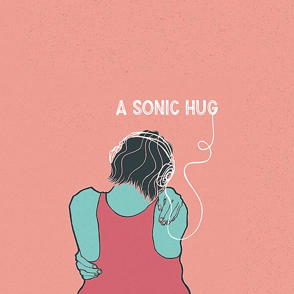 A Sonic Hug Podcast (asonichug) Profile Image | Linktree