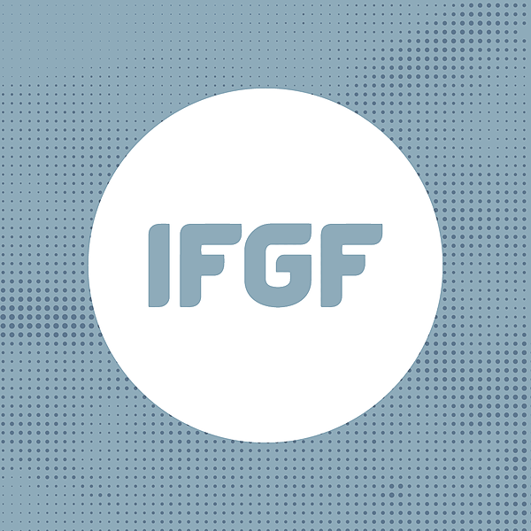 @ifgfbdg Profile Image   Linktree