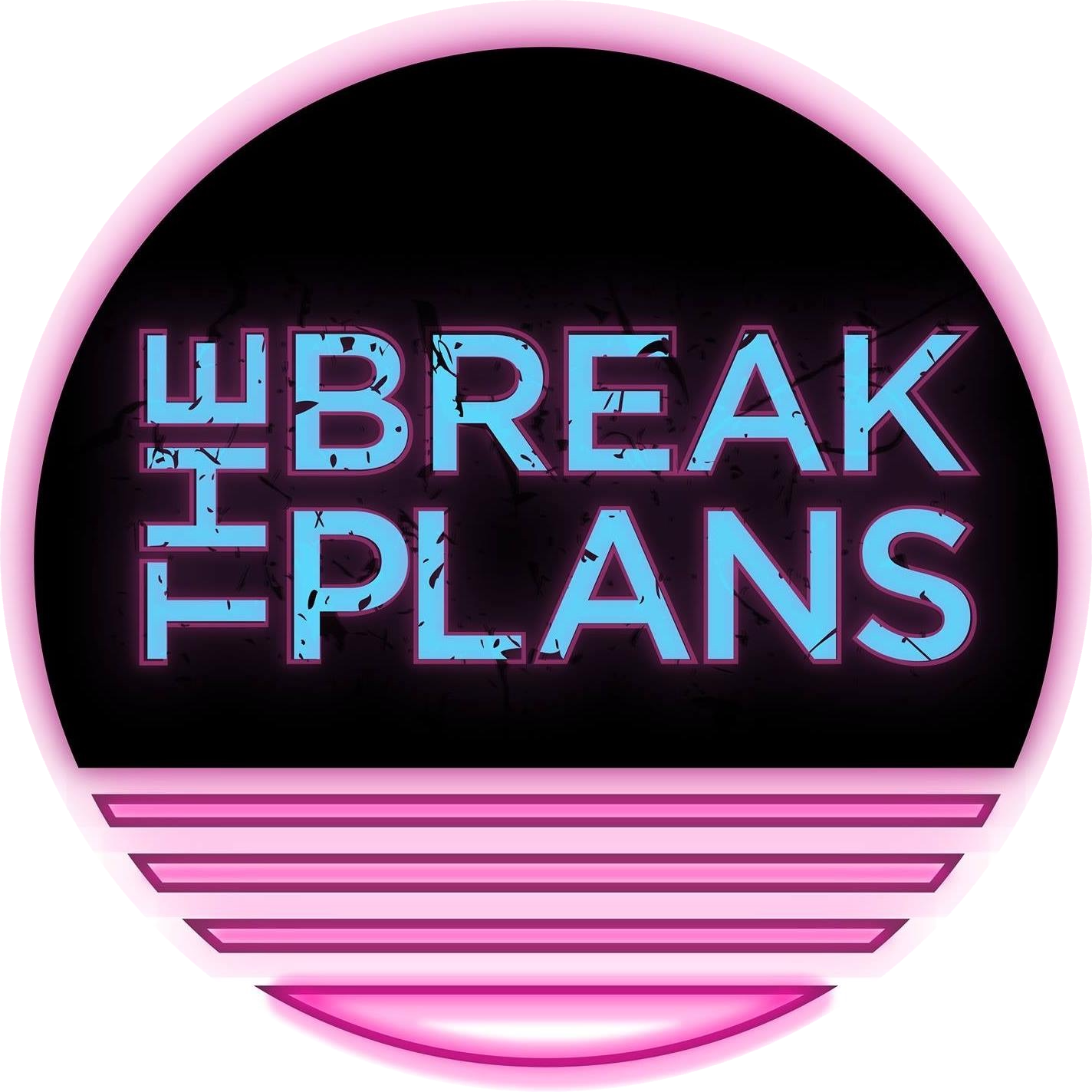 @thebreakplans Profile Image   Linktree