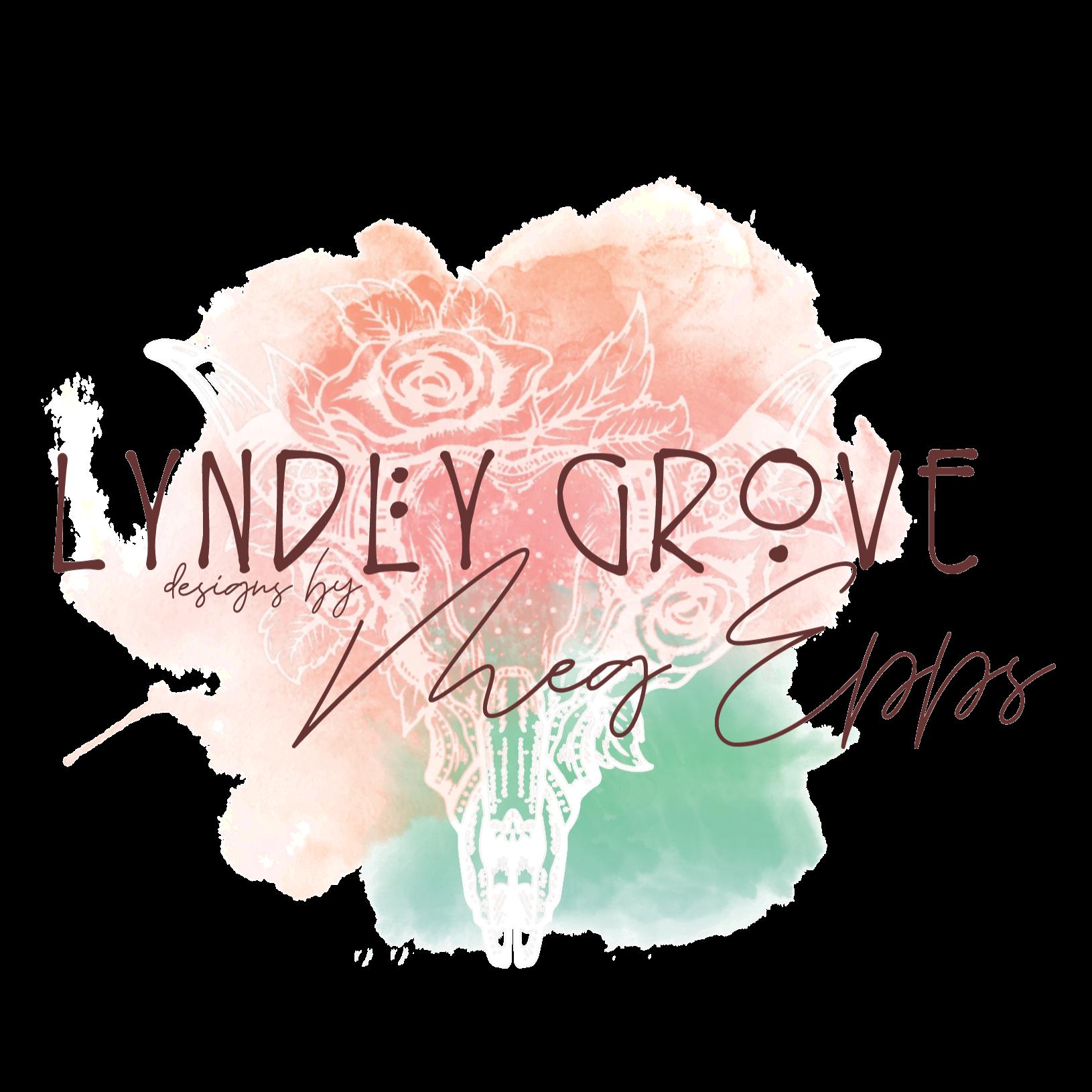 @LyndlyGroveDesignsbyMegEpps Profile Image   Linktree
