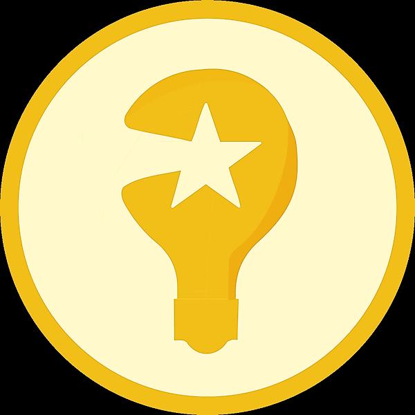 @startpitching.2021 Profile Image   Linktree