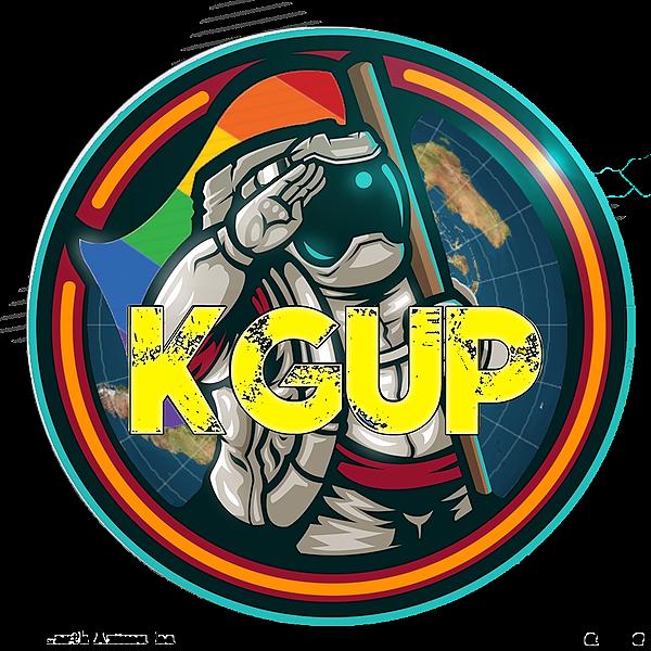 @kgupfm Profile Image | Linktree