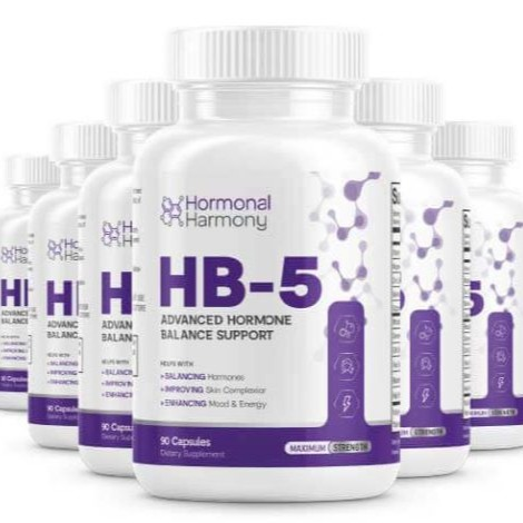 Cedar Marketing Network Hormonal Balance 5 :   Dr Wood's recommendation for ….  For Thyroid Hormones: Kelp, Magnesium, Zinc, Selenium, Copper, Manganese.  Plus, Dr. Wood also recommends adding in B12 and Bladderwrack (another type of iodine-rich seaweed) too… For Cortisol  -  Rh Link Thumbnail | Linktree