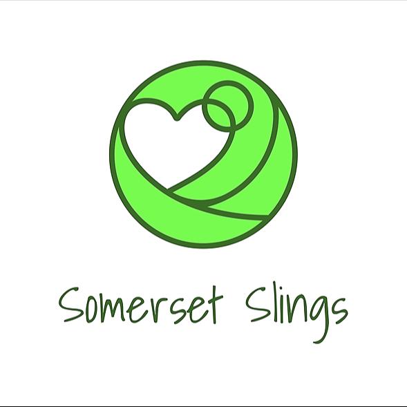 @Somersetslings Profile Image | Linktree