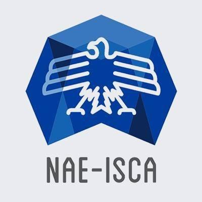 @nae.isca Profile Image | Linktree