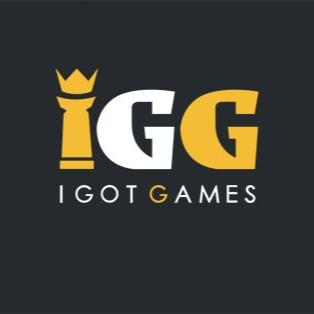 igg games (igggames) Profile Image | Linktree