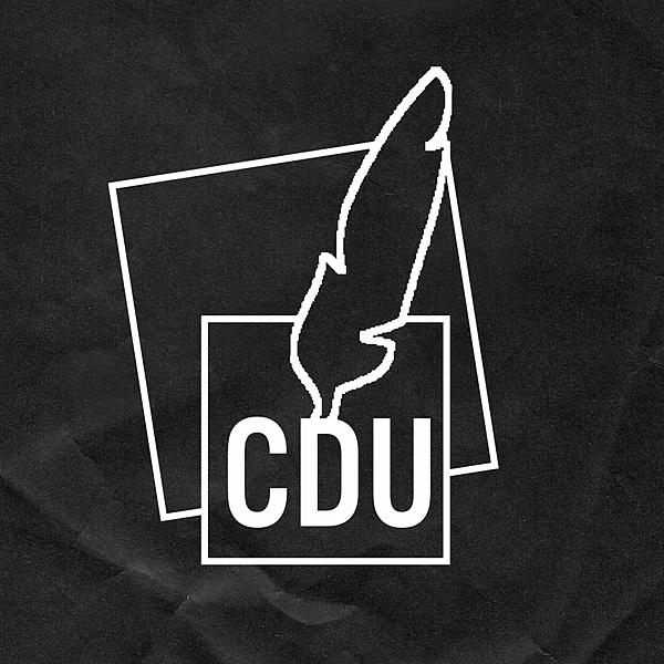 @JuventudCdu Profile Image   Linktree