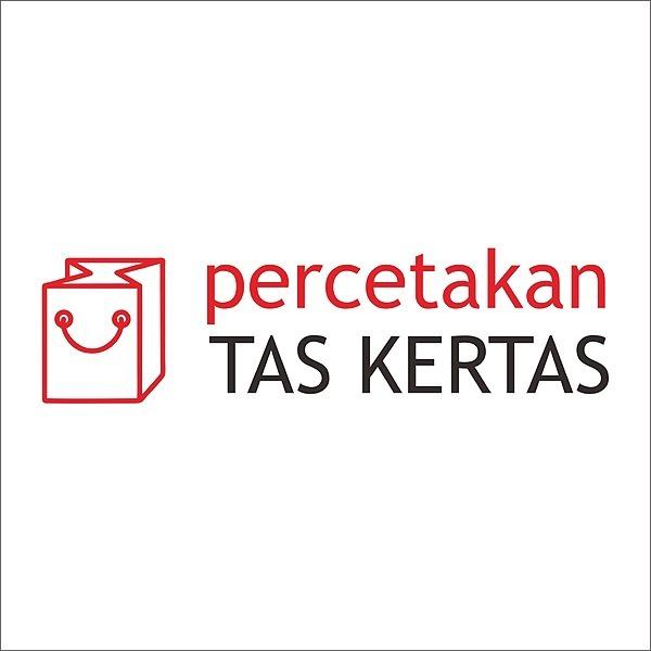 @percetakantaskertas Profile Image | Linktree