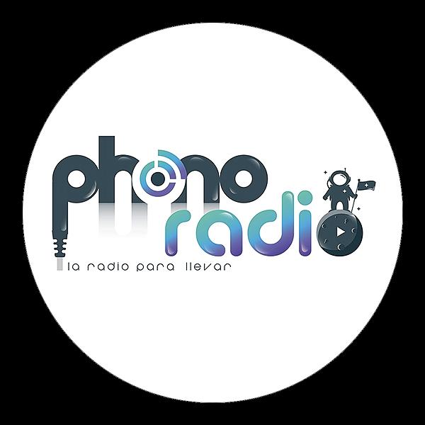 @PhonoRadio Profile Image   Linktree
