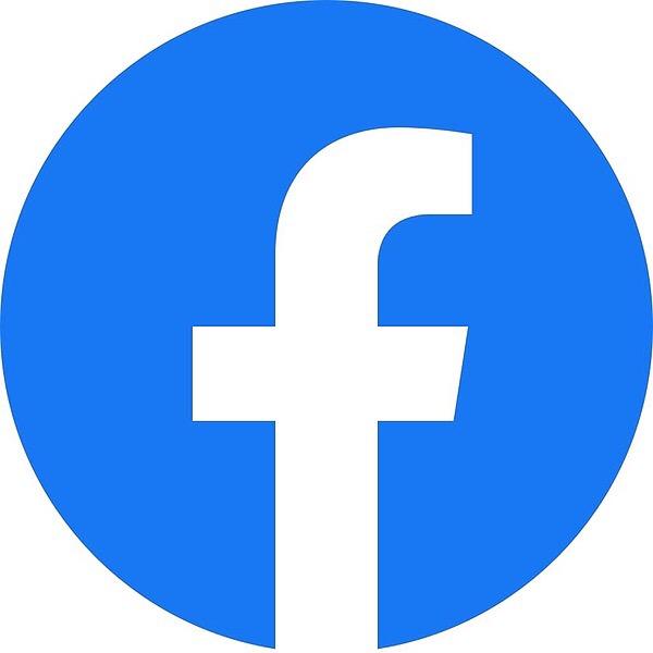 @darwinmtblyf Facebook Link Thumbnail   Linktree