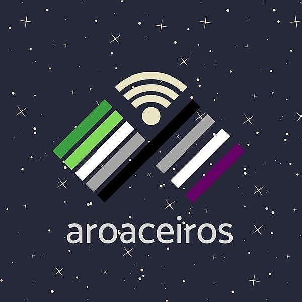 @pod.aroaceiros Profile Image | Linktree