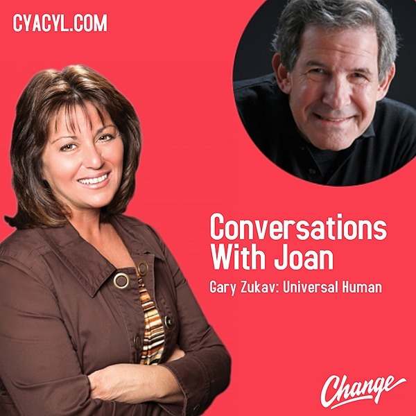 seatofthesoul Conversations with Joan Link Thumbnail | Linktree