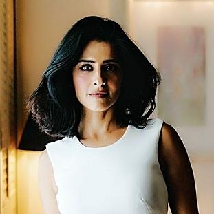 @Sunainarekhi Profile Image | Linktree
