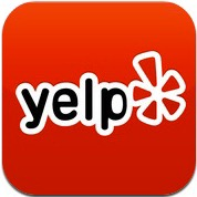 View/write  a Yelp Review
