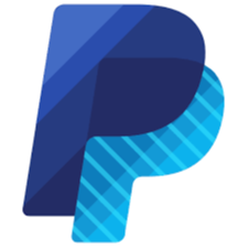 Ukvali PayPal (Support) Link Thumbnail | Linktree