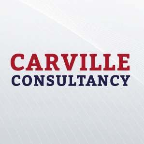 @CarvilleConsultancy Profile Image | Linktree