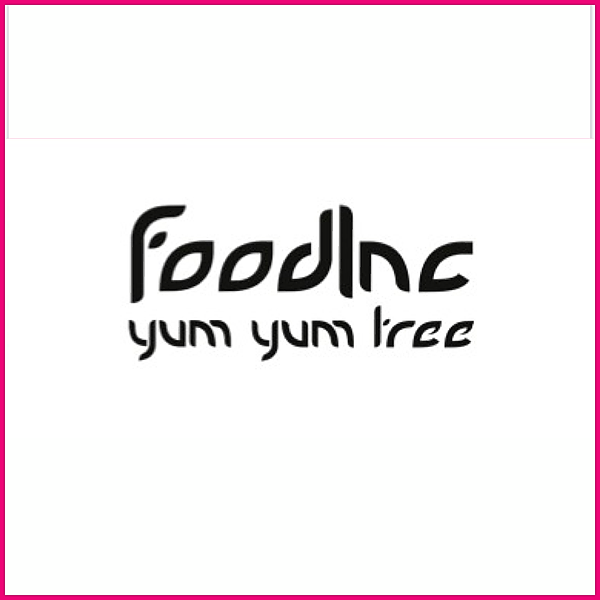 FoodInc Catering by The Yum Yum Tree +919810077020