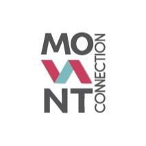 @MovantConnection Profile Image   Linktree