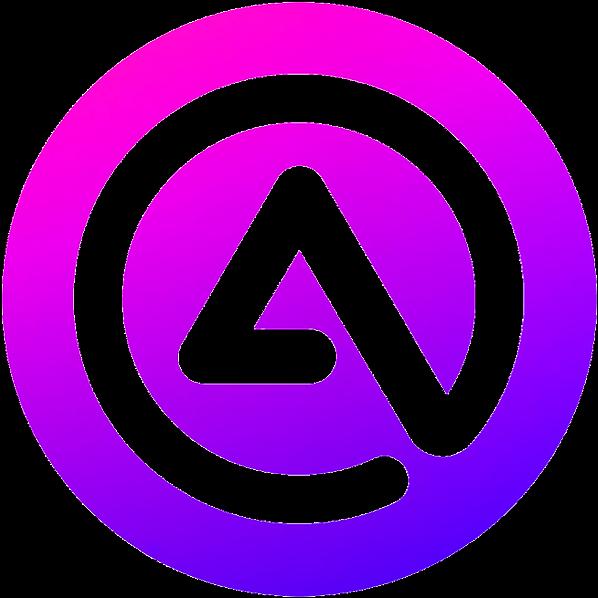 ARROW TECHNOLOGY SOLUTIONS (arrownm) Profile Image | Linktree