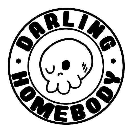 @darlinghomebody Profile Image   Linktree