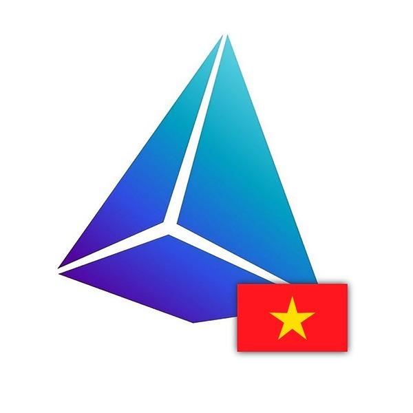 @acentvietnam Profile Image | Linktree