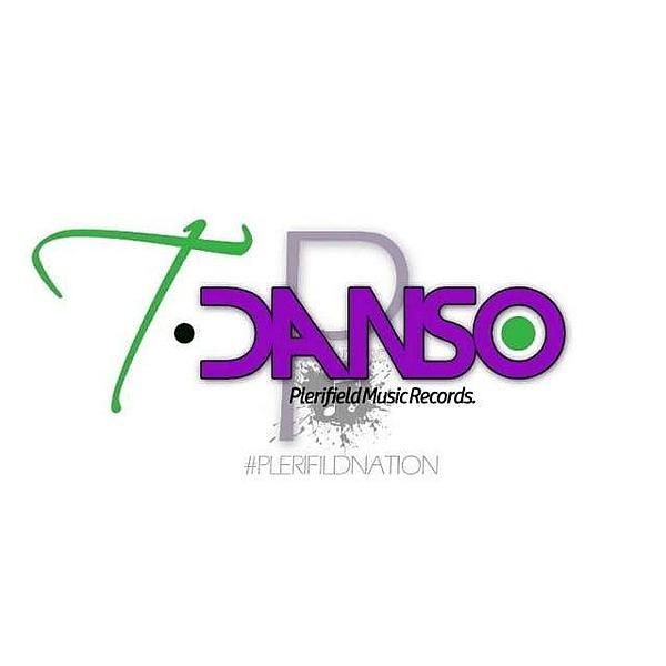 T-Danso (T.Danso) Profile Image | Linktree