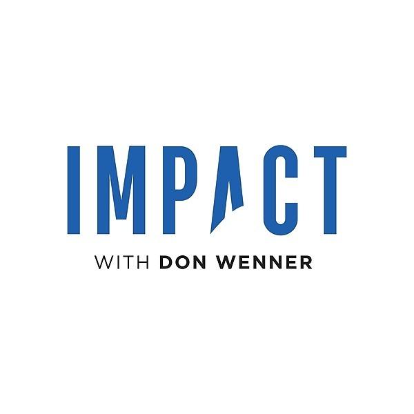 @ImpactWithDon Profile Image   Linktree