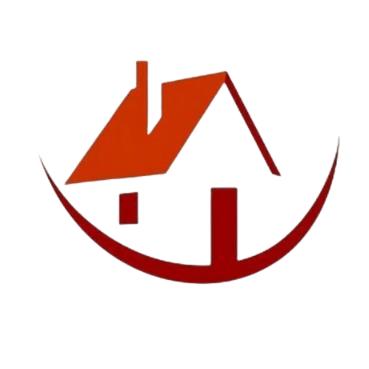 PROCURE AQUI IMÓVEIS (procureaquiimoveis) Profile Image | Linktree