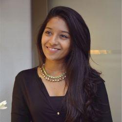 Lokatantra Founder Tannisha Avarrsekar on Authenticity and Politics of Information