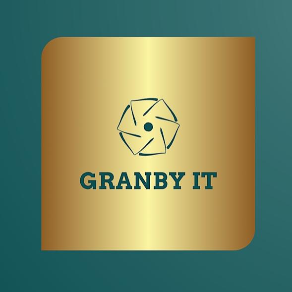 Adam Sweet Online Granby IT Link Thumbnail | Linktree