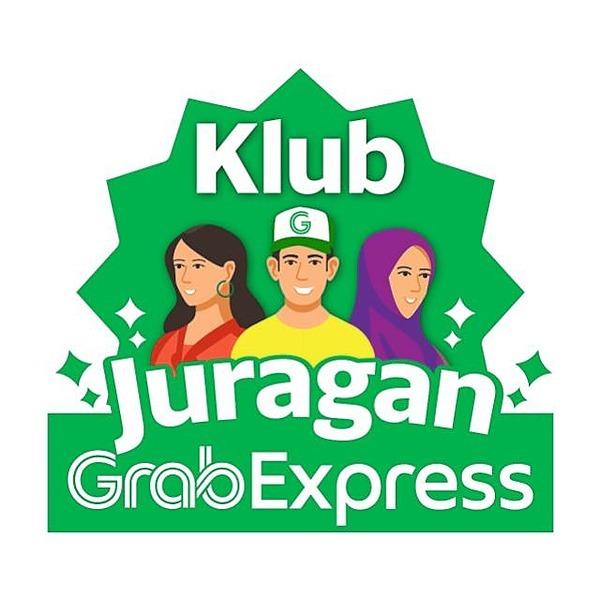 @klubjuragangrabexpress Profile Image | Linktree
